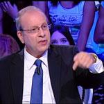 Des parties allemandes soutiennent Mohsen Marzouk