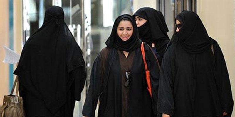 السعودية تقرر رسميا تخفيف القيود على المرأة