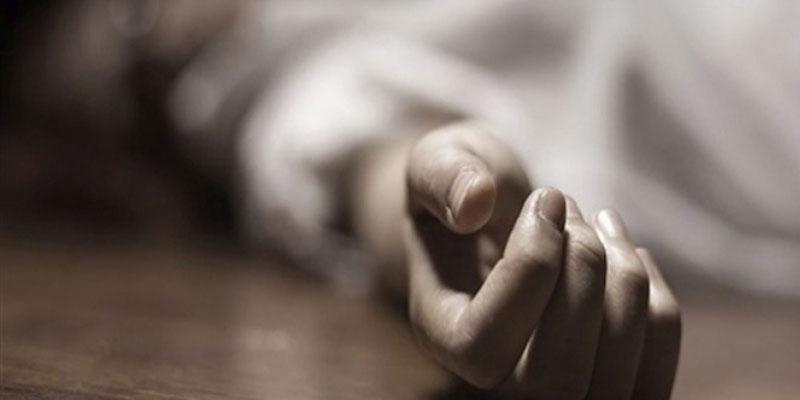 Ce que l'on sait de la mort d'une enseignante à Jendouba
