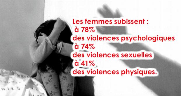 A Regueb, inauguration d'un centre d'aide aux femmes victimes de violence