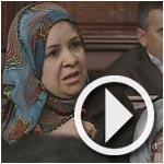 Vidéo : Une députée d'Ennahdha réagit à l'information de Sofiène Ben Farhat
