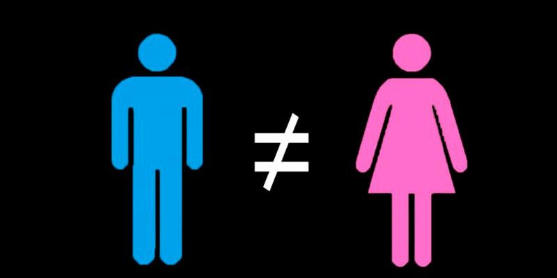 Les femmes n'ont que les trois quarts des droits des hommes dans le monde, selon la Banque mondiale