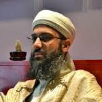 فريد الباجي : الدين لم ينزل للدواب حتى يقع تهميش العقل