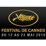 Festival de Cannes, des robes 'Biutiful'!