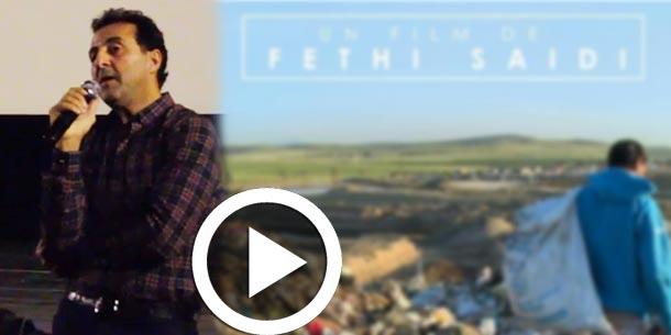 En vidéo - 'Derrière la vague' : Un regard sur la réalité de l'immigration clandestine entre souffrance des familles et désespoir des jeunes