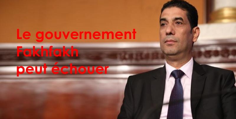 Fetiti : le gouvernement Fakhfakh aura du mal à passer