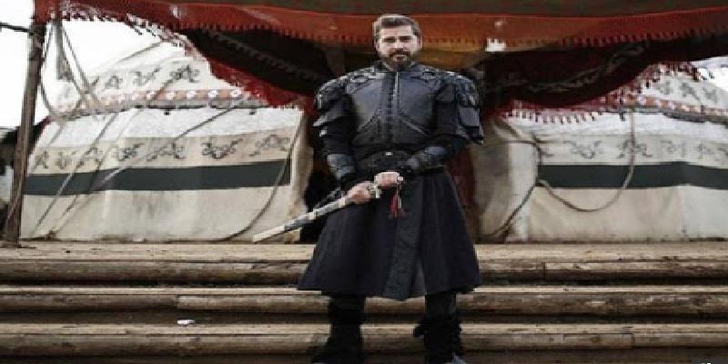 دار الإفتاء المصرية تحذر من مشاهدة مسلسلي 'وادى الذئاب' و 'قيامة أرطغرل'