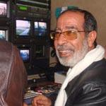 التلفزة التونسية تشرع في تصوير مسلسلات رمضان 2013