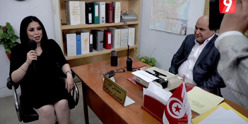 Quand les feuilletons tunisiens dénigrent l'image de la police