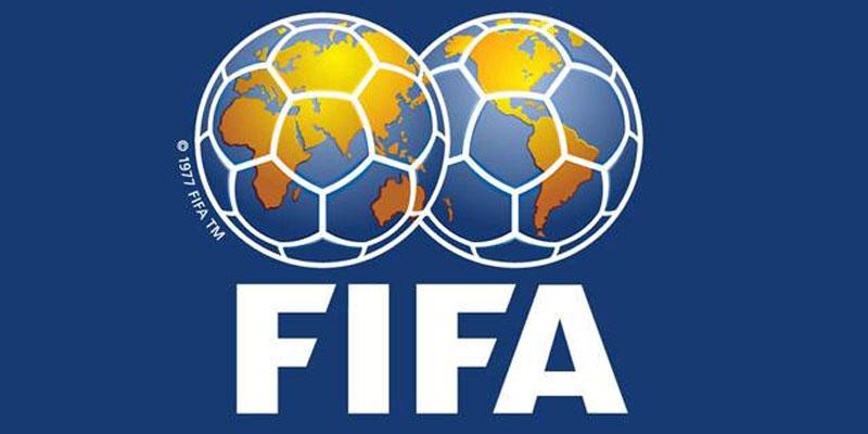 ''الفيفا'' يعلن عقوبات على أندية دولتي الإمارات وقطر