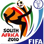 Coupe du monde 2010: tout est prêt