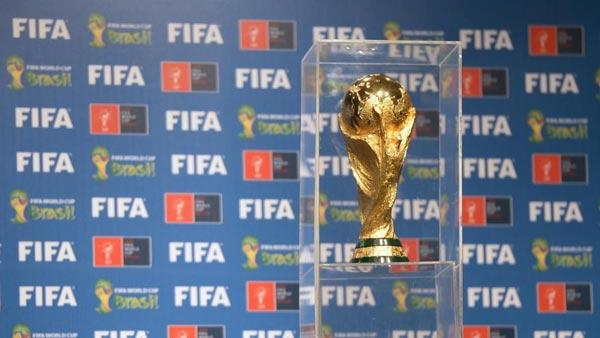 La FIFA décide d'étendre la Coupe du monde à 48 équipes