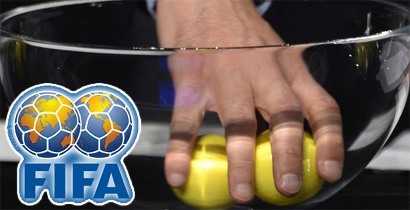 موعد سحب قرعة كأس العالم للأندية لكرة القدم ''قطر 2019''