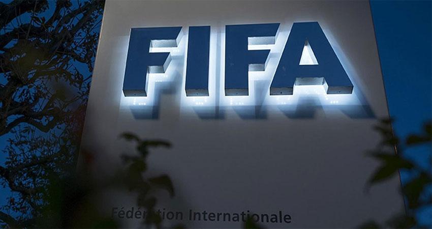 الفيفا تفتح تحقيقا مع السعودية والإمارات