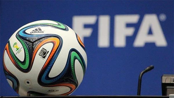 الأمين العام للفيفا: بطولة قطر 2022 ستكون متميزة
