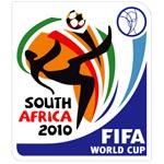 Coupe du monde 2010 - 13 juin 2010 - Allemagne / Australie