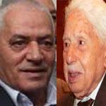 مصطفى الفيلالي يتفق مع إذاعة تونسية للإدلاء بتصريح قبل أن يتراجع في آخر لحظة