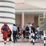 Décès d'une jeune fille tunisienne de 2 ans et demi dans l'incendie du villagio au Qatar