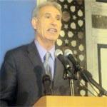 En vidéo : M. Houcine Dimassi expose les grandes lignes de la loi de finances complémentaire pour 2012