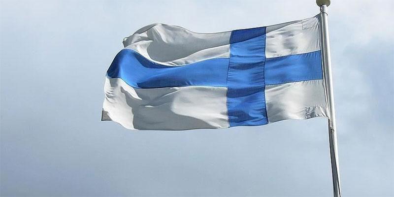 قتيل و10 جرحى في هجوم على ثانوية بشرق فنلندا