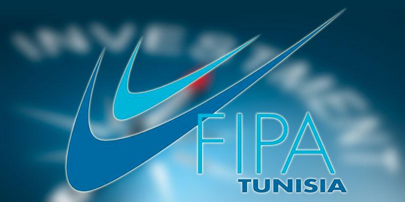 Investissements directs étrangers : La Tunisie a dépassé les objectifs prévus pour l'année 2018