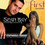 Sean Bay - 13 novembre - Le First