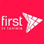 قريبا في تونس : أول قناة تلفزية نسائية