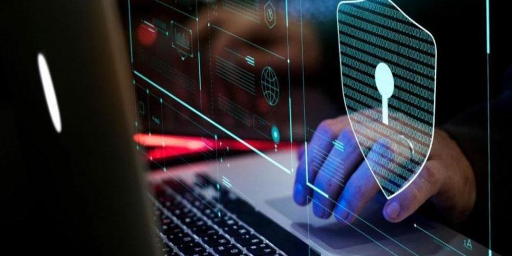 وكالة السلامة المعلوماتية تحذر من الهجمات السيبرنية