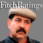Fitch Ratings : L'assassinat de Belaid pourrait se répercuter sur la note de la Tunisie