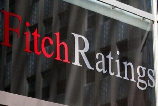 Fitch Ratings : La note souveraine de la Tunisie maintenue à BB- ; les perspectives sont négatives