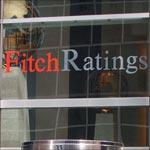 Une délégation de Fitch Ratings à Tunis pour réviser la note souveraine