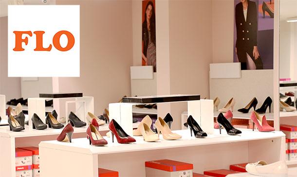 En photos :Inauguration du premier showroom Flo à Tunisia Mall 2