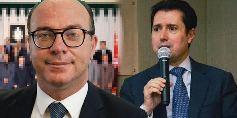 Slim Feriani : Le flou politique freine l'investissement