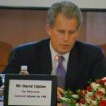 Les enjeux d'une économie en transition et le rôle du FMI
