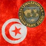 Le FMI annonce un accord de 220 millions de dollars EU pour la Tunisie