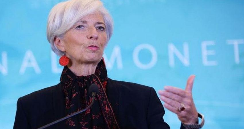 زيارة مرتقبة لبعثة صندوق النقد الدولي إلى تونس