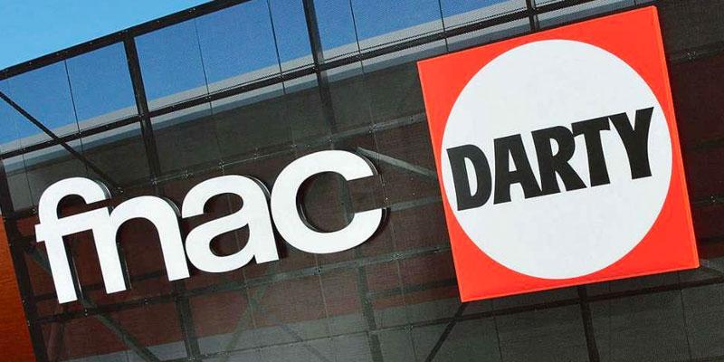 D'ici fin d'année, ouverture de Fnac et Darty en Tunisie