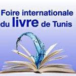 Foire internationale du livre de Tunis du 25 octobre au 3 novembre 2013
