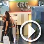 En vidéo : Carthage 2012, le Salon professionnel de la construction et du bâtiment