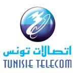 Tunisie Telecom lance le mobi-dinar lors du Mobile expo