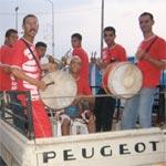 Mariages à Nice : Drapeaux étrangers et troupes de musique folklorique interdits