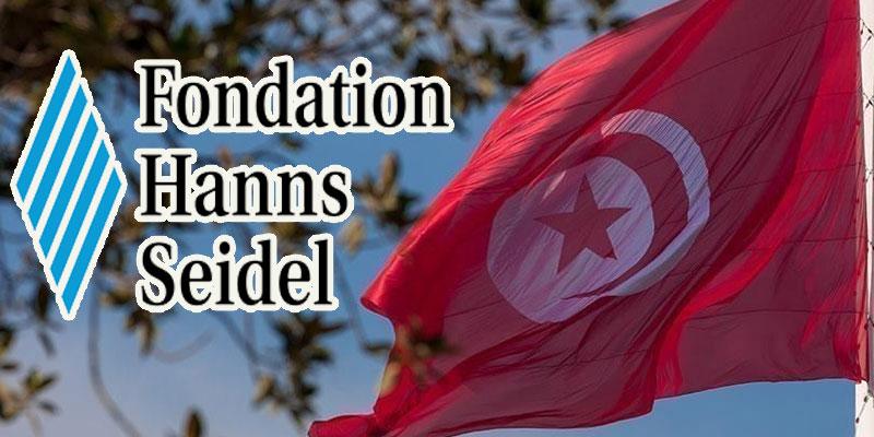 Selon Hanns Seidel, la participation de la Tunisie à la conférence de Berlin est nécessaire