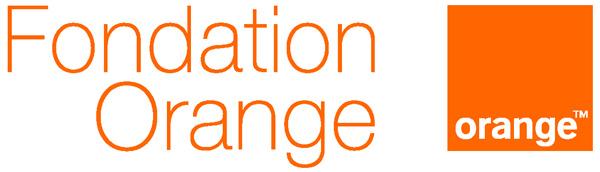 La Fondation Orange ouvre à tous la « Bibliothèque Numérique »