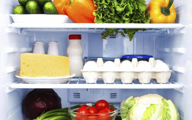 10 أطعمة صحية لمكافحة الالتهابات المزمنة