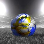 CAN-2012 - Début raté du onze tunisien