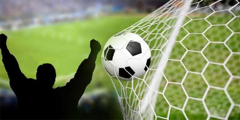 كورونا يصيب أول لاعب كرة قدم إيطالي