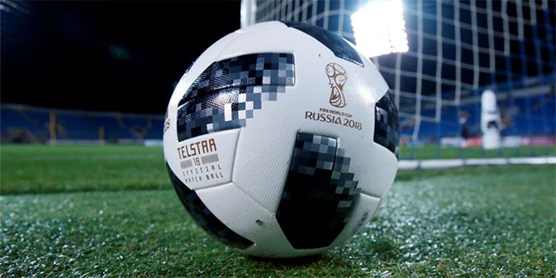 A Verbier,  la sélection albanaise de football remplace la Tunisie