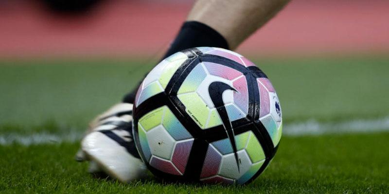 Classement Fifa : La Tunisie toujours 28e mondiale et 2e africaine