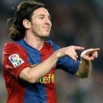 Les footballeurs les mieux payés de la planète