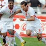 Ce soir sur Al Jazeera Sport : Emission spéciale sur le foot tunisien après la révolution